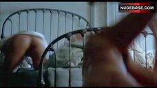 Jamie Lee Curtis Rape Scene – Blue Steel