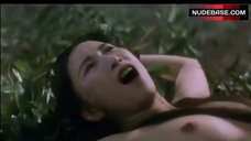Julie Lee Acrobatic Sex – A Chinese Torture Chamber Story