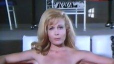 Jocelyne Peters Full Naked – Girls Are For Loving