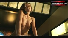 Mignon Reme Having Sex – St. Pauli Nacht