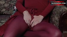 Beverly D'Angelo Masturbation Scene – The Sentinel