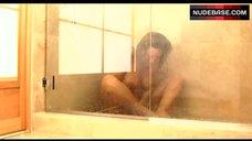 Beverly D'Angelo Breasts Scene – Women In Film