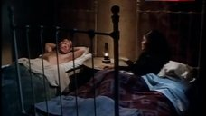 Carol Bagdasarian Boobs Scene – The Octagon