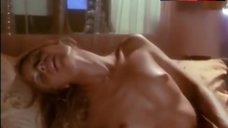 Holly Sampson Having Sex – Emmanuelle 2000: Emmanuelle In Paradise