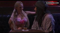 Katie Lohmann Hot Scene – The Hot Chick