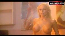 Katie Lohmann Big Fake Tits – Dorm Daze