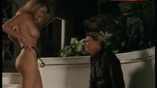 Brandy Ledford Full Naked – Indecent Behavior