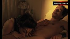 Beatrice Dalle Blowjob – Betty Blue