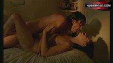Beatrice Dalle Naked Sex Scene – Betty Blue