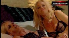 Rachael Robbins Pussy Scene – Scavenger Killers