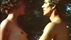 Tyne Daly Boobs Scene – The Adultress