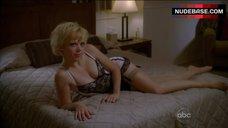 Emily Bergl in Sexy Underwear – Desperate Housewives