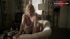 Emily Bergl Interrupted Sex – Shameless