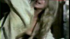 Danone Camden Nude Nipples – Trapped