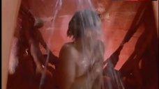 10. Patricia Zentilli Shows Ass – Lexx