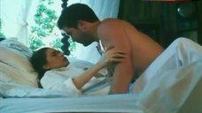8. Sunshine Cruz Having Sex – Ang Kabit Ni Mrs. Montero