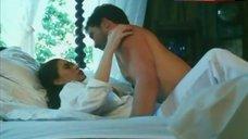 9. Sunshine Cruz Having Sex – Ang Kabit Ni Mrs. Montero