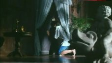 6. Sunshine Cruz Topless Scene – Ang Kabit Ni Mrs. Montero