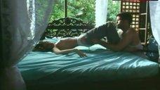 8. Sunshine Cruz Topless Scene – Ang Kabit Ni Mrs. Montero