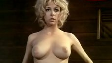 Angelique Pettyjohn Bare Tits and Butt – The G.I. Executioner
