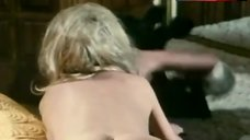 Angelique Pettyjohn Ass Scene – The Seduction Of A Nerd