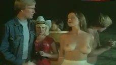 Debra Blee Exposed Tits – The Beach Girls