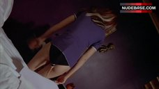 Katharine Isabelle Butt in Panties – Ginger Snaps