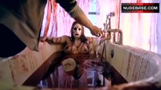 Shawna Loyer in Naked Tits – 13 Ghosts