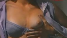 Melissa Carlton Shows Tits – Borrowed Life Stolen Love