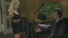 1. Yvette Mcclendon Sex Scene – Compromising Situations