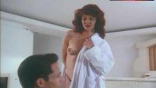 Wendy Macdonald Sex Scene – Irresistible Impulse