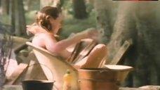 Jan Mackenzie Shows Breasts and Ass – 'Gator Bait Ii