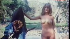 Phyllis Davis Undressed – Terminal Island