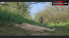 10. Danyi Deats Full Frontal Nude – River'S Edge