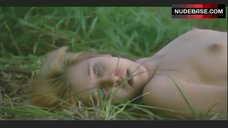 2. Danyi Deats Full Frontal Nude – River'S Edge