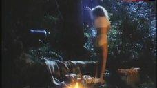 Pamela Springsteen Lingerie Scene – Dixie Lanes