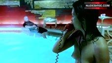 Minh-Khai Phan-Thi Boobs Scene – Rette Deine Haut