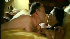 Minh-Khai Phan-Thi Boobs Scene – Jagdsaison