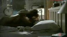 Kim Delaney Naked Butt – Nypd Blue