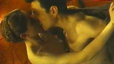 Sex with Julie Delpy– Les Mille Merveilles De L'Univers