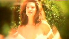 Debora Cali Fully Nude Body – Sapore Di Donna