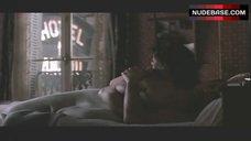 1. Maria De Medeiros Nude Boobs and Ass – Henry & June