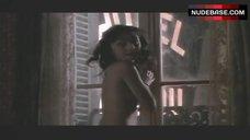3. Maria De Medeiros Nude Boobs and Ass – Henry & June