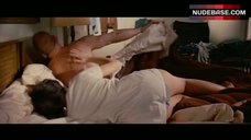 Maria De Medeiros Hot Scene – Pulp Fiction