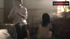 Lu Lu Hot Scene – Xiu Xiu: The Sent-Down Girl