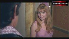 Brigitte Skay Hard Pokies – Homo Eroticus