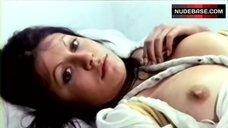 Angela Covello Breasts Scene – Il Decameron No. 3 - Le Piu Belle Donne Del Boccaccio