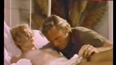 Roberta Collins Bare Boobs – Sweet Kill