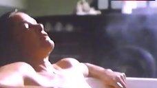 Moira Harris Tits Scene – The Fantasist