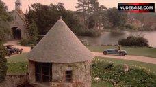 3. Bo Derek Boobs Scene – Bolero